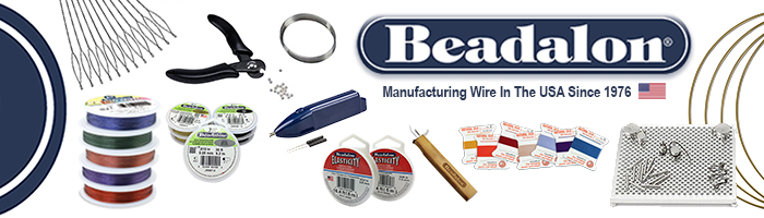Beadalon Wire & Artistic Wire