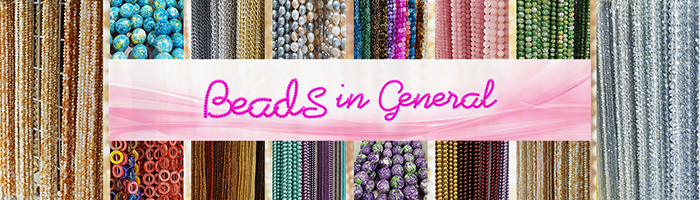 Beads in General