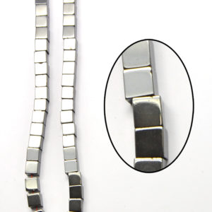 Hematite (Non-magnetic)