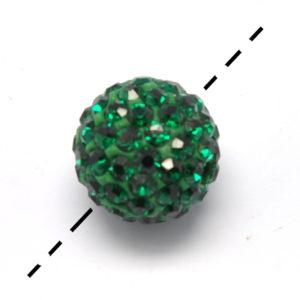 Rhinestone Ball