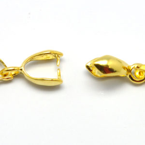 Findings (Brass)