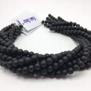 Black Stone (Imitation)